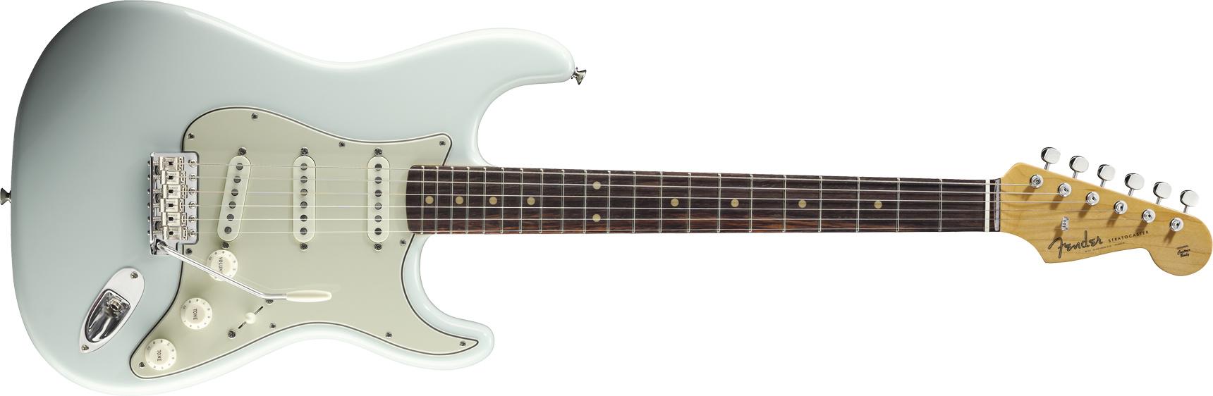 fender品牌_电吉他_american