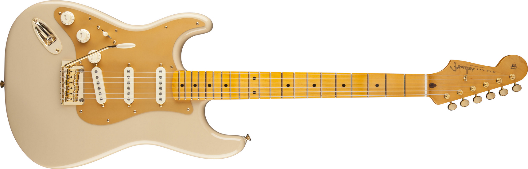 电吉他_classic