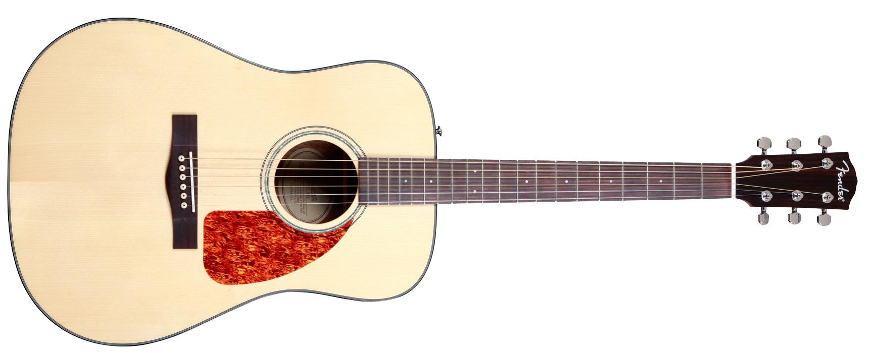 吉他背带怎么装图解