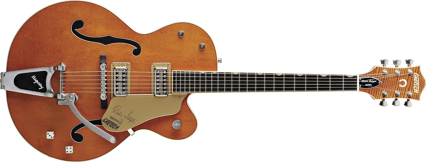 guitars品牌_电吉他