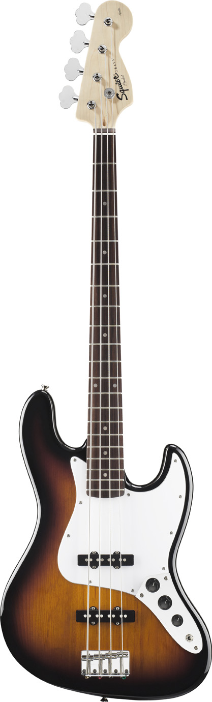 电路系统     琴桥拾音器 standard single-coil jazz bass