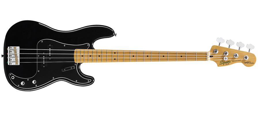 电吉他单单双两个旋钮电路图