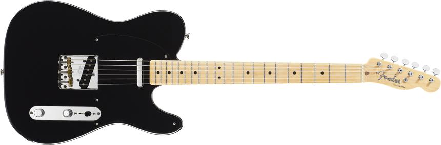 fender品牌_电吉他_classic player_0141502306 产品